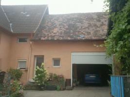 Foto 3 3 Familienhauszu verkaufen