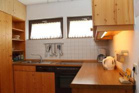 3* Ferienwohnung Schwarzwald, Schluchsee zu vermieten
