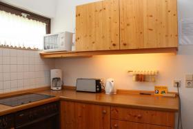 Foto 2 3* Ferienwohnung Schwarzwald, Schluchsee zu vermieten