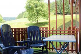 Foto 9 3* Ferienwohnung Schwarzwald, Schluchsee zu vermieten