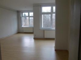!!!3 MONATE MIETFREI!!! 3 Zimmer san. Altbau Innenstadt Forst provisionsfrei wohneninforst