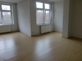 Foto 2 !!!3 MONATE MIETFREI!!! 3 Zimmer san. Altbau Innenstadt Forst provisionsfrei wohneninforst
