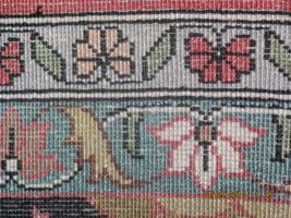 Foto 2 3 Orientteppiche