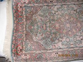 Foto 3 3 Orientteppiche