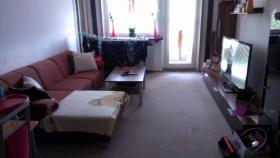 3 Raum Wohnung in Fürstenwalde Nord