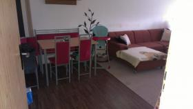 Foto 2 3 Raum Wohnung in Fürstenwalde Nord