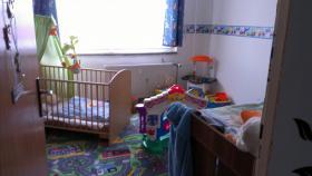 Foto 3 3 Raum Wohnung in Fürstenwalde Nord