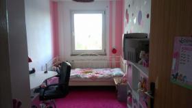 Foto 4 3 Raum Wohnung in Fürstenwalde Nord