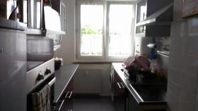 Foto 6 3 Raum Wohnung in Fürstenwalde Nord