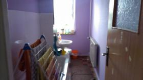 Foto 7 3 Raum Wohnung in Fürstenwalde Nord
