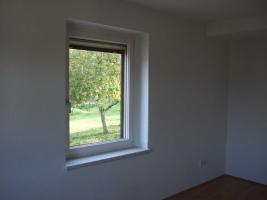 Foto 2 3-Raum Wohnung in Mülsen/Neuschönburg
