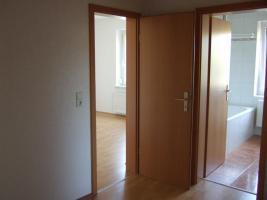 Foto 3 3-Raum Wohnung in Mülsen/Neuschönburg