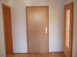 Foto 4 3-Raum Wohnung in Mülsen/Neuschönburg