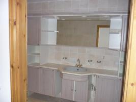 Foto 2 3 Raum Wohnung in Plaue