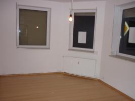 Foto 3 3 Raum Wohnung in Plaue