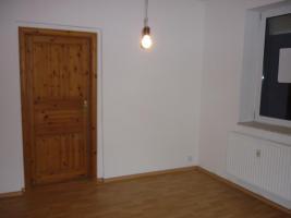 Foto 6 3 Raum Wohnung in Plaue