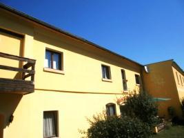3 Raum Wohnung Priestewitz