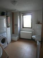 Foto 2 3 Raum Wohnung Priestewitz