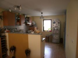 Foto 3 3 Raum Wohnung Priestewitz