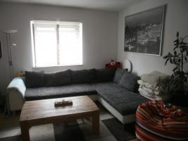 Foto 4 3 Raum Wohnung Priestewitz