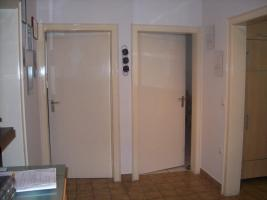 3 Raumwohnung in Essen Süd- Ostviertel