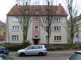 Foto 9 3 Raumwohnung in Essen Süd- Ostviertel
