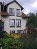 Foto 2 3-Raumwohnung in Freital Wurgwitz mit Terasse