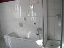 Foto 2 3-Raumwohnung in Meiningen