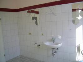 Foto 3 3-Raumwohnung in Meiningen