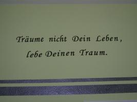 Foto 4 3-Raumwohnung in Meiningen