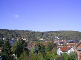 Foto 6 3-Raumwohnung in Meiningen