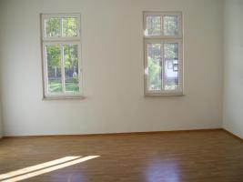 Foto 8 3-Raumwohnung in Meiningen