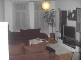 Foto 2 3 Raumwohnung in Möckern 500,00 € Warm