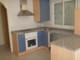Foto 2 3 Schlafzimmer Erdgeschoss Wohnung nahe Strand uns Diensten