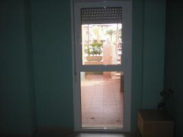 Foto 5 3 Schlafzimmer Erdgeschoss Wohnung nahe Strand uns Diensten