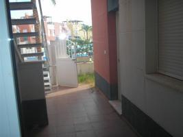 Foto 7 3 Schlafzimmer Erdgeschoss Wohnung nahe Strand uns Diensten
