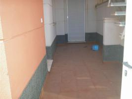 Foto 9 3 Schlafzimmer Erdgeschoss Wohnung nahe Strand uns Diensten