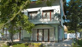 Foto 2 3 Sterne Seniorenresidenz ''Grünes Haus'' Auswandern Rentner WG Altersruhesitz Bulgarien BGNature
