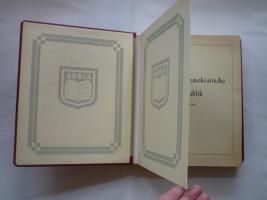 Foto 4 3 VD-Alben, DDR, 1949 -1990, Top, ab 1966 mit postfr. Sammlung