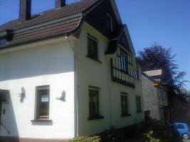 Foto 2 3 ZKB 88 qm Schöne Wohnung mit Balkon + Terasse in Eiserfeld-Hengsbach