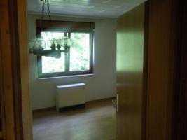 Foto 6 3 ZKB 88 qm Schöne Wohnung mit Balkon + Terasse in Eiserfeld-Hengsbach