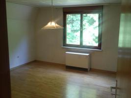 Foto 7 3 ZKB 88 qm Schöne Wohnung mit Balkon + Terasse in Eiserfeld-Hengsbach