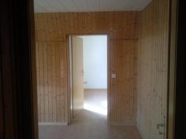 Foto 9 3 ZKB 88 qm Schöne Wohnung mit Balkon + Terasse in Eiserfeld-Hengsbach