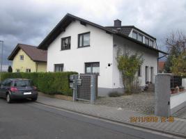 3 ZKB in Bürstadt-Bobstadt ab 01.04.2011 zu vermieten, gehobene Ausstattung