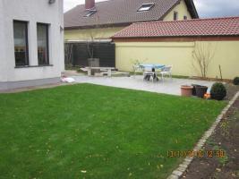 Foto 3 3 ZKB in Bürstadt-Bobstadt ab 01.04.2011 zu vermieten, gehobene Ausstattung
