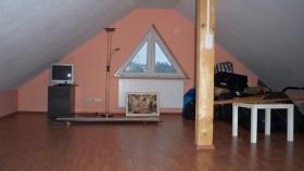 Foto 5 3 ZKB-Traumwohnung mit 2 Balkonen und Panoramablick zu vermieten!