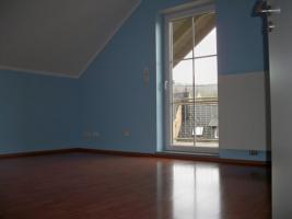 Foto 6 3 ZKB-Traumwohnung mit 2 Balkonen und Panoramablick zu vermieten!