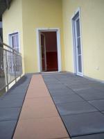 Foto 8 3 ZKB-Traumwohnung mit 2 Balkonen und Panoramablick zu vermieten!