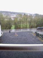 Foto 9 3 ZKB-Traumwohnung mit 2 Balkonen und Panoramablick zu vermieten!