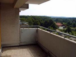 Foto 2 3 ZKB in Waldmohr